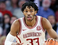 SEC Tournament Basketball Fearless Predictions, Game Previews: First Round