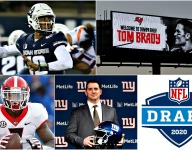 2020 NFL Draft: 5 Draft Day Predictions That Just Might Be Right