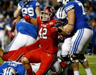 BYU vs Utah Fearless Prediction, Game Preview, Preseason Version