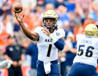 College Football News Preview 2020: Akron Zips