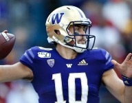 2020 NFL Draft Predictions: How Many Quarterbacks Will Be Drafted In The First Round?