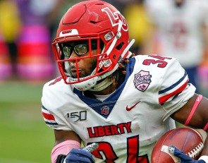 Liberty vs NC State Prediction, Game Preview