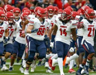 College Football News Preview 2020: Liberty Flames