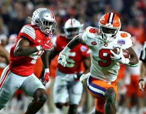 College Football Expert Picks, Predictions: Bowl Games, College Football Playoff