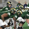 Colorado State vs Fresno State Prediction, Game Preview
