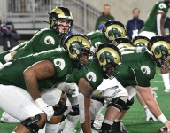 College Football News Preview 2020: Colorado State Rams