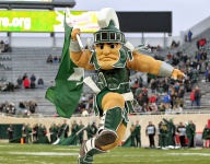 College Football News Preview 2020: Michigan State Spartans