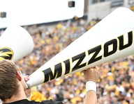 College Football News Preview 2020: Missouri Tigers