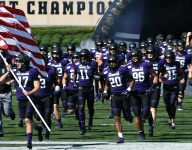 College Football News Preview 2020: Northwestern Wildcats