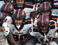 Oregon State Football Schedule 2020: Pac-12 7 Game Season