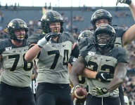 College Football News Preview 2020: Purdue Boilermakers