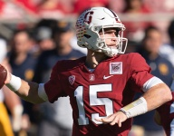 College Football News Preview 2020: Stanford Cardinal