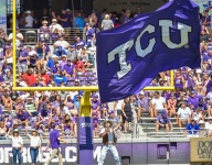 College Football News Preview 2020: TCU Horned Frogs