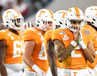 College Football News Preview 2020: Tennessee Volunteers