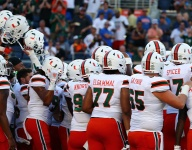 College Football News Preview 2020: Miami Hurricanes