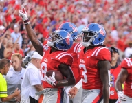 College Football News Preview 2020: Ole Miss Rebels