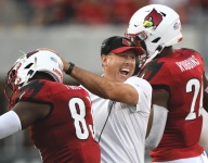 College Football News Preview 2020: Louisville Cardinals