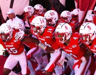 College Football News Preview 2020: Utah Utes