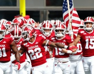 College Football News Preview 2020: Indiana Hoosiers