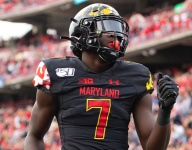 College Football News Preview 2020: Maryland Terrapins