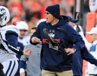 College Football News Preview 2020: UConn Huskies