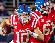 Ole Miss vs Baylor Fearless Prediction, Game Preview, Preseason Version