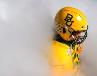 College Football News Preview 2020: Baylor Bears