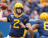 West Virginia vs Texas Tech Prediction, Game Preview