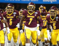 Ohio vs Central Michigan Prediction, Game Preview