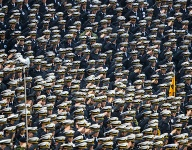 College Football News Preview 2020: Navy Midshipmen
