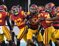 College Football News Preview 2020: USC Trojans