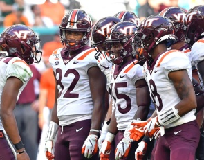 College Football Betting Advice, Final Thoughts: Week 9