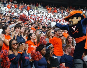 Virginia vs Wake Forest Prediction, Game Preview