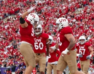 College Football News Preview 2020: Wisconsin Badgers
