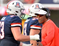 College Football News Preview 2020: Arizona Wildcats