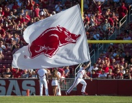 LSU vs Arkansas Prediction, Game Preview