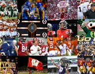 CFN College Football Preview 2020