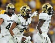 College Football News Preview 2020: Colorado Buffaloes