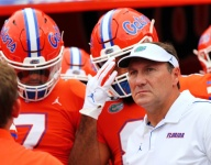 College Football News Preview 2020: Florida Gators