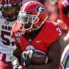 Georgia vs South Carolina Prediction, Game Preview