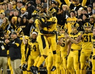 College Football News Preview 2020: Iowa Hawkeyes