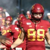 West Virginia vs Iowa State Prediction, Game Preview