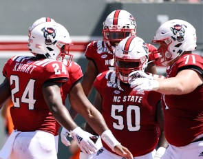 NC State vs Syracuse Prediction, Game Preview