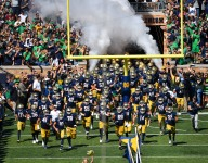 College Football News Preview 2020: Notre Dame Fighting Irish