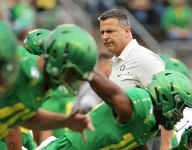 Oregon vs UCLA Prediction, Game Preview