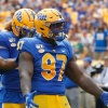 NFL Draft Defensive Tackle Rankings 2021: From The College Perspective