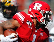 College Football News Preview 2020: Rutgers Scarlet Knights