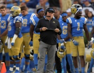 UCLA vs Hawaii Prediction, Game Preview