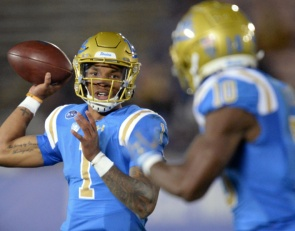 Pac-12 Predictions, Schedule, Game Previews, Lines, How To Watch: Week 7