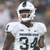Michigan State vs Rutgers Prediction, Game Preview